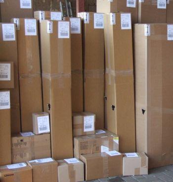 obstb ume in 350 sorten online verkauf von obstb ume und pflanzen gegen g nstige preise. Black Bedroom Furniture Sets. Home Design Ideas
